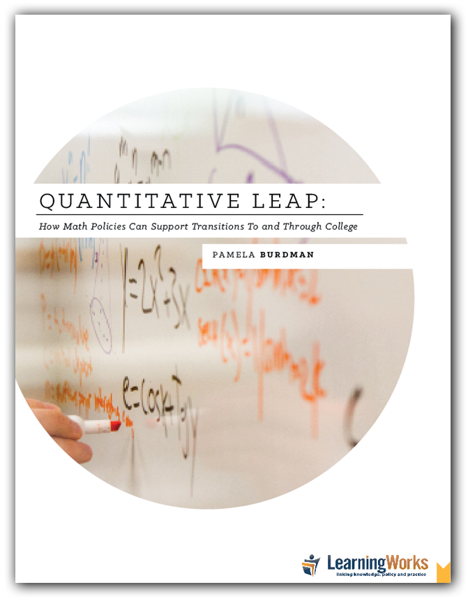 Quantitative-Leap-thumb