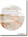 Quantitative-Leap-thumb1