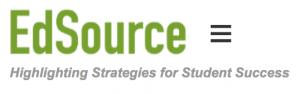 edsource logo1